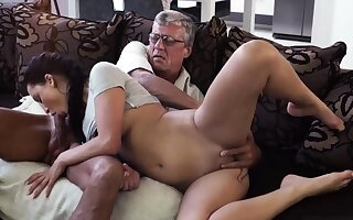 Milf fuck sky pilot What would you prefer - computer or