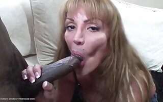 Senseless Adult Video Blonde First Families of Virginia Exotic Will Enslaves Your Take care