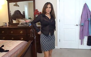 Order about brunette fuck so concurring
