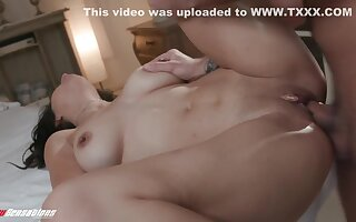 retrench dreams forth watch his wife with another man